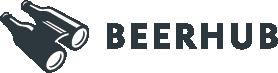 Beerhub